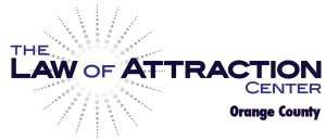Law of Attraction Center Orange County